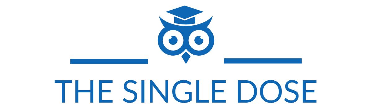 The Single Dose
